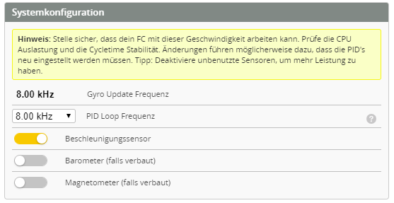 Z:\fpv wissen\Screenshots windows\Systemkonfiguration.PNG